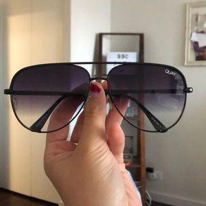 Desi Sunglasses